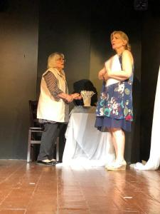 Teatro adulti 14