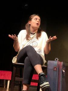 Teatro adulti 16